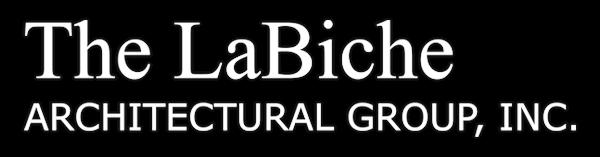 LaBiche Architectural Group